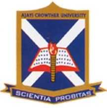 Ajayi Crowther University (ACU) Disclaimer Notice to Parents & Students