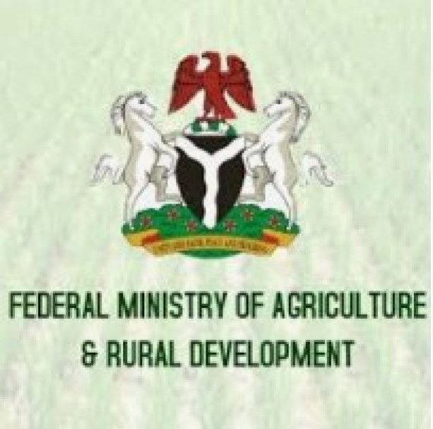 State Business and Market Development Officer Vacancy At Federal Ministry of Agriculture And Rural Development (FMARD)