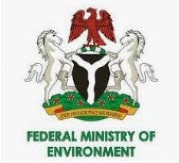 Project Manager At Federal Ministry of Environment