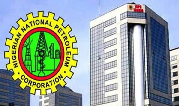 Free NNPC Past Question And Answers