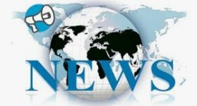 World News today's Headlines 29th March 2019