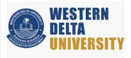 Lecturer I (Social and Management Sciences) at the Western Delta University