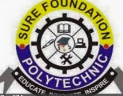 Chief Accountant at Foundation Polytechnic