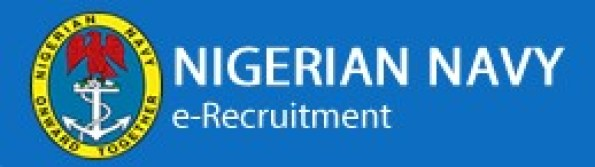 Nigerian Navy 2019 List of successful Candidate Under 312 ARTY REGT KALAPANZIN