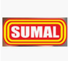 Maintenance Officer at Sumal Foods Limited