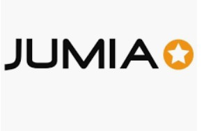 Project Manager at Jumia Nigeria