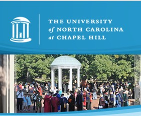 Digital News Producer Vacancy At University of North Carolina United States