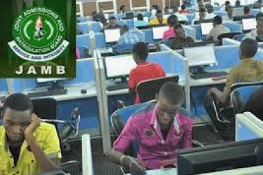2019 JAMB UTME Reveals Cumulative Performance Statistics For Candidate