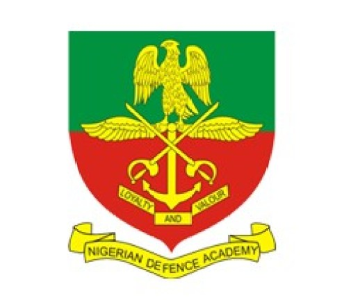 2019/2020 NDA List on Shortlisted Candidates for AFSB Interview 71 Regular Course