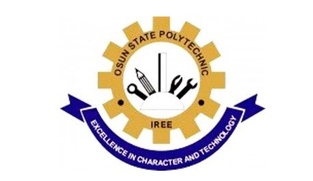 Update On Osun State Polytechnic Iree DPT Resumption Date Is Out