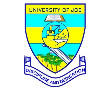 2018/2019 UNIJOS Fresh & Returning Postgraduate Students Registration Procedure