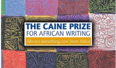 Caine Prize for African Writing 2020 (£10,000 Cash Prize + Travel Award)
