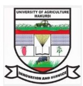 FUAM Registration Schedule for 2018/2019 Newly Admitted Candidates