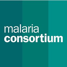 Zonal Project Manager 6 Openings at Malaria Consortium