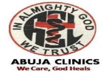 Registered Nurse and Midwives at Abuja Clinics
