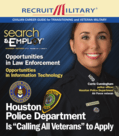 Search & Employ