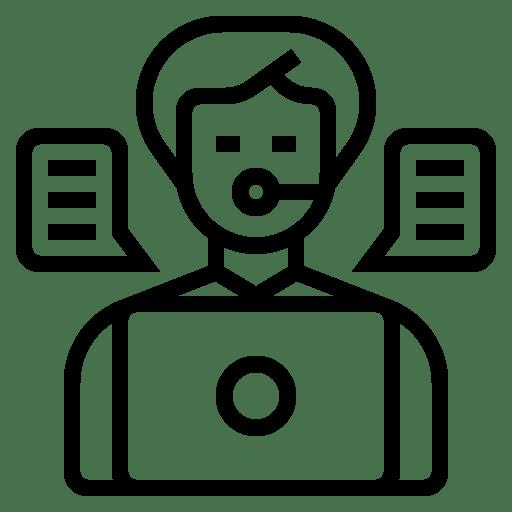 assistant commercial / assistante commerciale