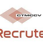 CTMCCV