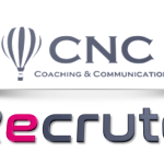 CNC coaching & communication