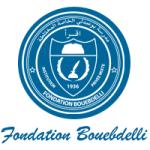 Groupe Bouebdelli