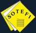 SOTEFI