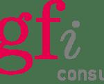 bgfi consulting
