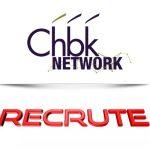 CHBK Network