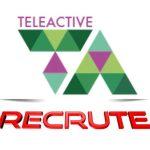 TELEACTIVE