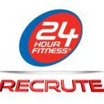 24 Fitness Ain Zaghouen