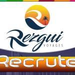Rezgui Voyages & Loisirs