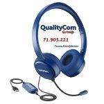 Quality com center