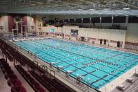 Aquatics  Texas A&M Rec Sports