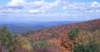 Grayson Highlands Fall 2011 036 Outdoor