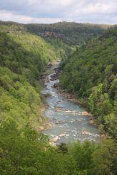 Honey creek PC Laura Ann 3
