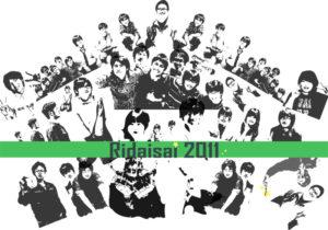 2011年度まとめ-01
