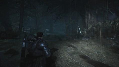 Downpour_XboxOne