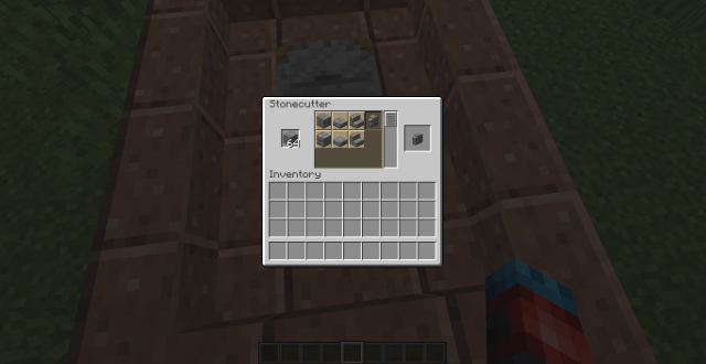 Minecraft Java Edition: Snapshot 29w29a is Out Now — Rectify