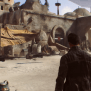 Report Open World Star Wars Game Gets Cancelled Rectify