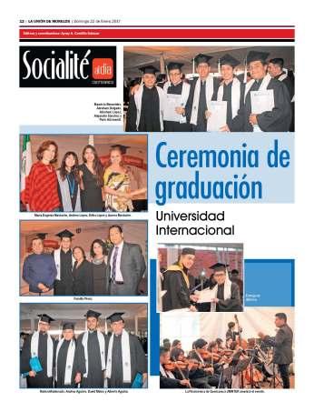 graduac_pagina_12