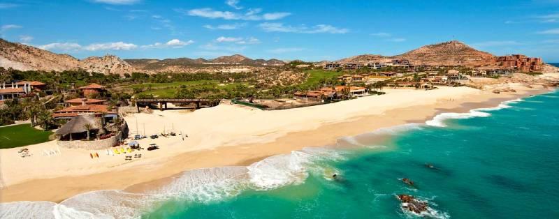 Bodas en la playa, Los cabos, Baja california