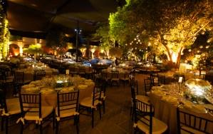 Lugares para realizar una boda hacienda hermosa