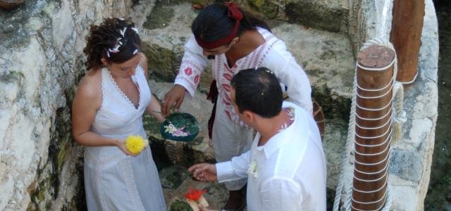Lugares para realizar una boda teotihuacan zona arqueologica