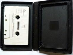 inca-eagle-soft-msx-recuerdos-de-8-bits-interior