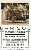 bar sol1925