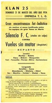 FESTIVO1940