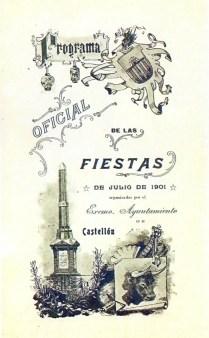FIESTAS1901