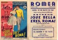 romea31