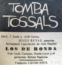 Tomba Tossals1