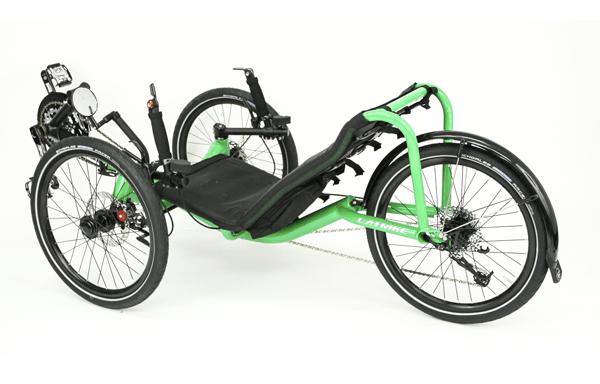 Pocket-catrike-3-4-left-rear