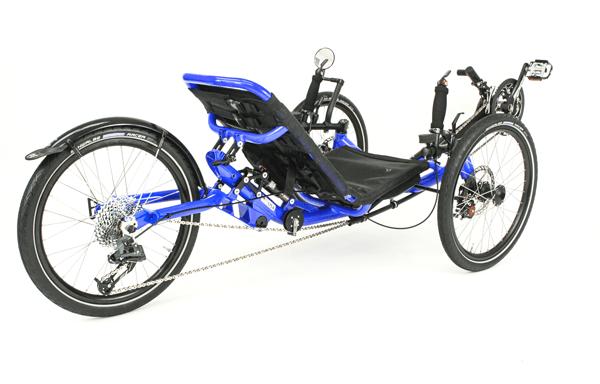 Road-catrike-3-4-right rear